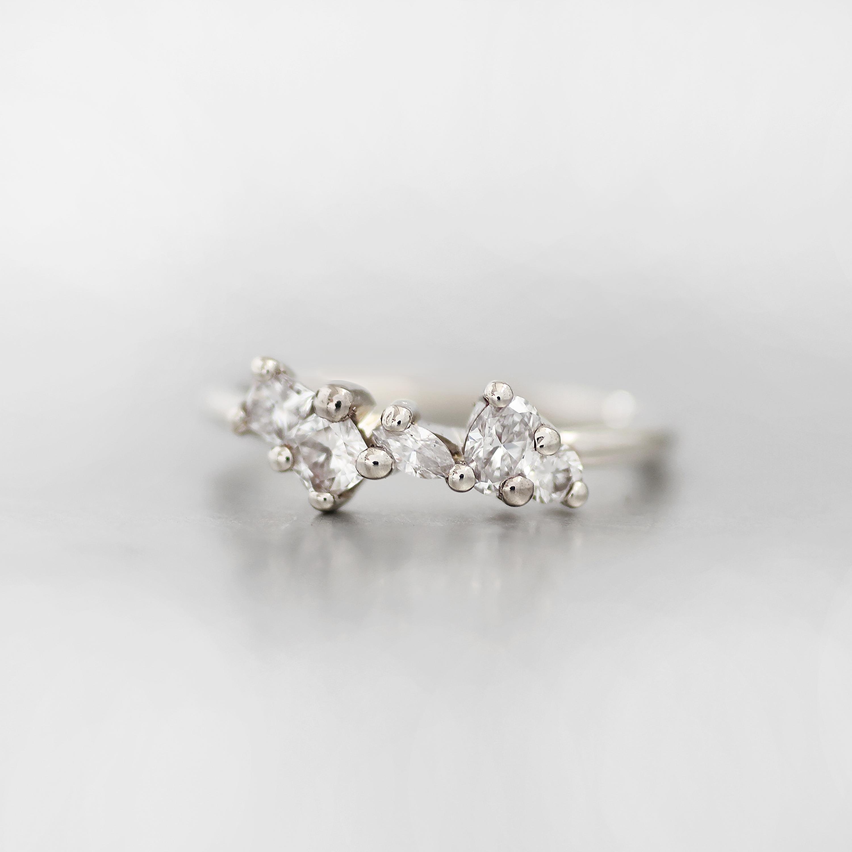 pagani ilaria arezzo jewelers - photo#3